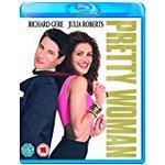 Pretty woman Filmer Pretty Woman [Blu-ray]